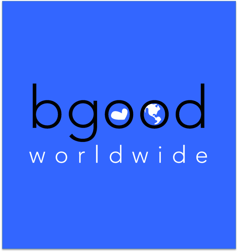BGood Worldwide
